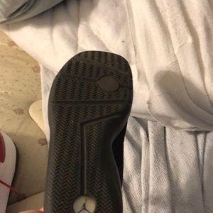 Jordan Shoes - Jordan Eclipse